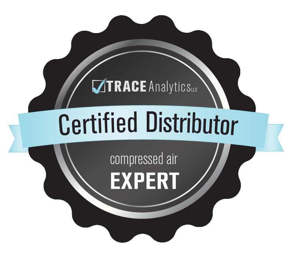 Trace Analytics Trace Analytics A2LA ISO-17025 Accreditation